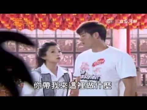 Phim Tay Trong Tay - Tập 427 Full - Phim Đài Loan Online