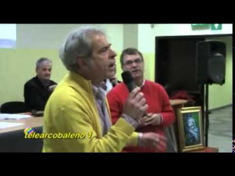 Oscar della Radio - Dj sotto le stelle - Milano, 25 Gennaio 2014