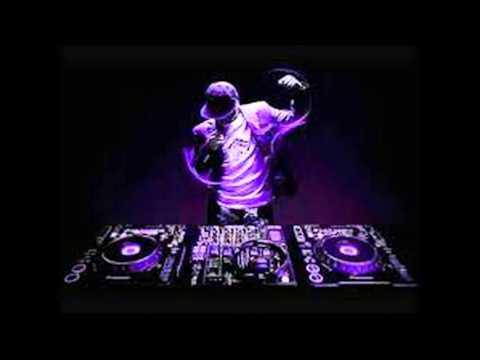 Tổng hợp những bài DJ hay nhất ( VOL4-WalkwayAloneOriginal  ) DJ-BMN