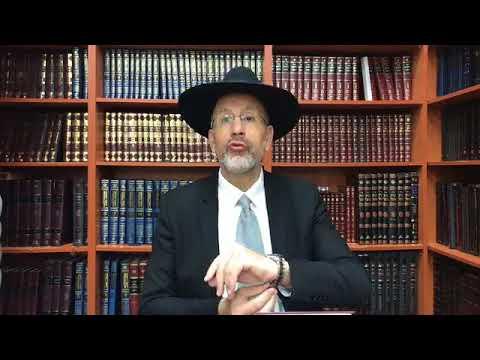 Commentaires et explications sur la Agada de Pessah