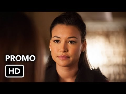 "Watch Promo for Glee's 4x16 Episode ""Feud"" -Video"