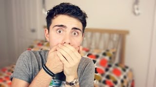 YouTuber Confessions