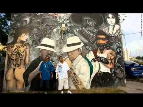 cano & blunt reynosa la maldosa (instrumental)