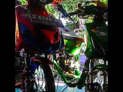ISENG ISENG THAILOOK GRT