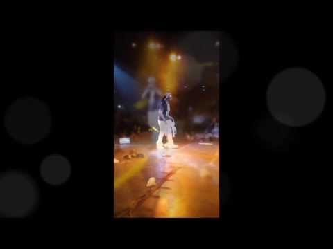 2 CHAINZ @ Celebrity Theater, Phoenix AZ (2/24/2014) FULL SHOW