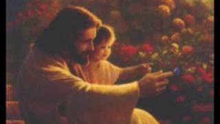 Oração pedindo proteção