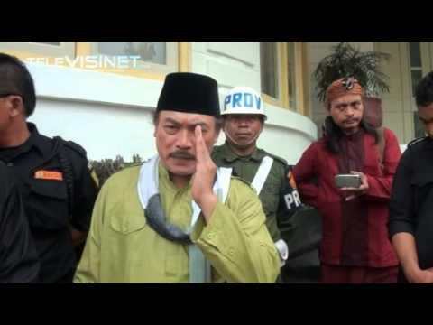 Gus Nuril - Tentang Indonesia Saat Ini