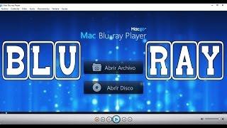 Reproducir Bluray En La Pc Descargar Mac Bluray Player