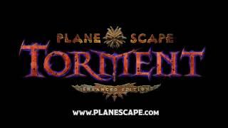 Planescape: Torment Enhanced Edition - Announcement Trailer