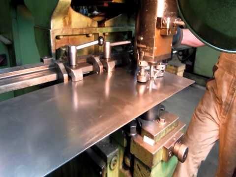 TRUMPF Further Sheet Metal Working Machines