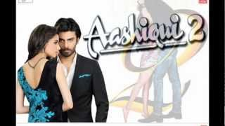 2013 Hindi Movie Ashiqui 2 New Song 2013 Latest Hindi Songs