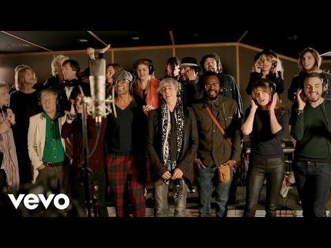 télécharger Band Aid – Noël est là