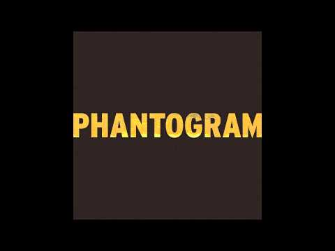 Thumbnail of video Phantogram - Black Out Days