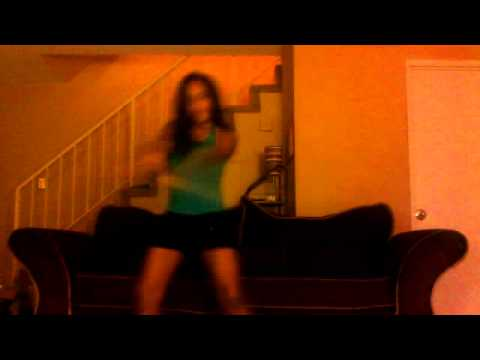 OMG GIRLZ COVER DANCE PART 1!!!!!!!!!!!!!!!!!