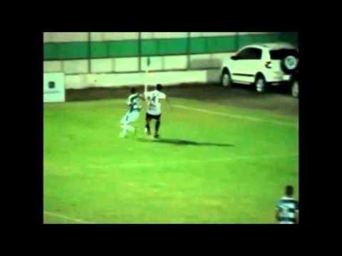 Marcelo Cabral melhores momentos