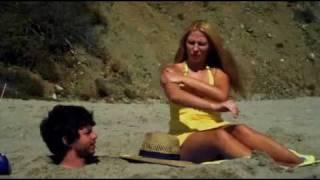 Sand Sharks Best Scene