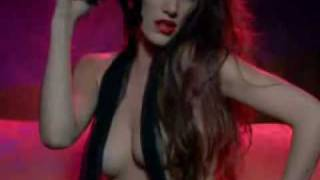 LAURA GIOVANETTI Revista H (Video Profile)
