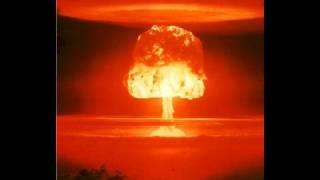 Hiroshima & Nagasaki: 長崎県 Atomic Bombing Of Japan
