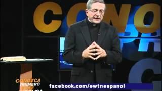 ¿Cual Es El Origen De Los Evangelicos? Padre Pedro