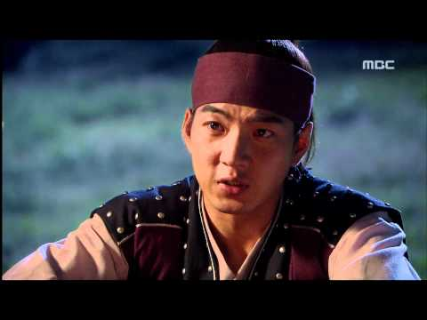 Jumong, 24회, EP24, #02