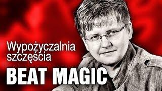 Beat Magic - Wypożyczalnia szczęścia