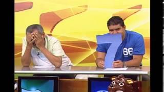 Assista ao Alterosa Esporte na �ntegra - 18/09/2014 - quinta