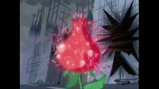 Cartoon Network's Banned Cartoons