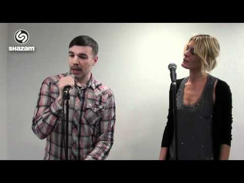 Buck 65 - Gee Whiz (Shazam Session, Live & Acoustic)