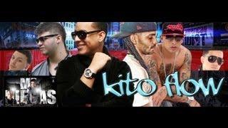 Musica Nueva 9 : Don Omar , Daddy Yankee Justin Bieber
