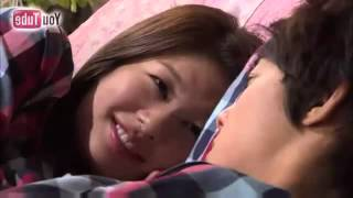 Playful Kiss YT Special Edition Episode 1 7 (Eng) - YouTube.wmv