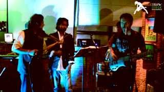 Mrigya Live at Turquoise Cottage, Gurgaon