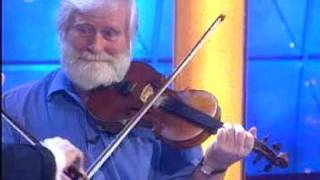 Andre Rieu & The Dubliners