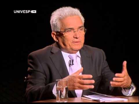 Entrevista com Raul Velloso