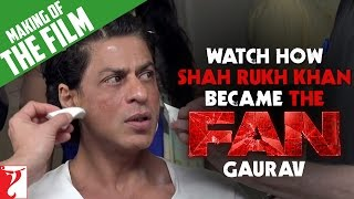 fan movie, Shah rukh khan ,srk movies