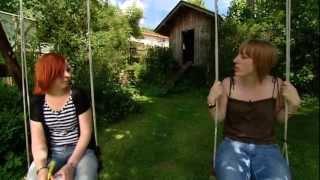 Folge 34: American & British English | Barbecue