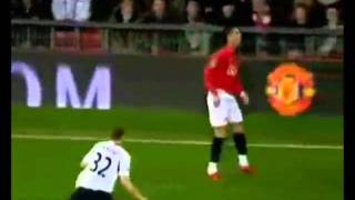 La Magia Del Futbol Los Mejores Goles Y Regates