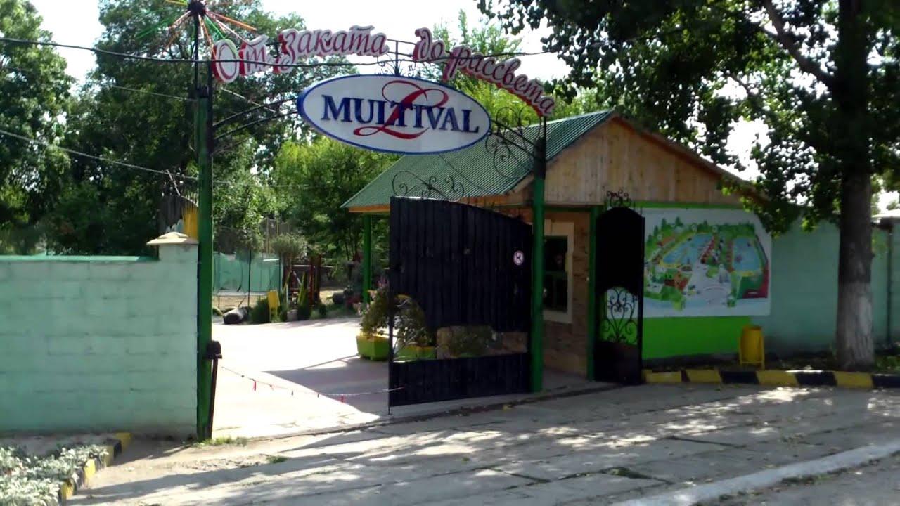 Afacere ilegală în rusă la Biruința, Sîngerei