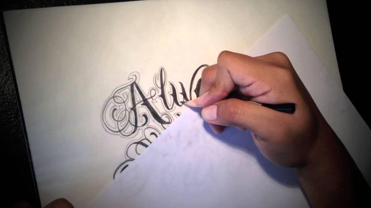 J Letter Tattoo Designs Cursive J Tatto...