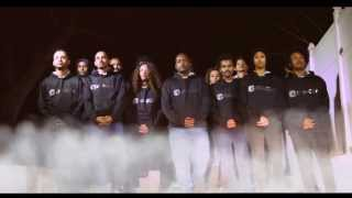 Beka Terign- One House Team (Official Video)