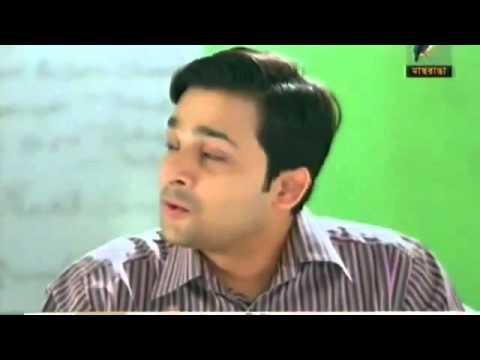 Bangla Natok | Dost Dushman part 91