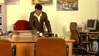 Jija Ji Part 1 Of 10 Jaspal Bhatti Superhit Punjabi
