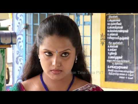 Ponnoonjal 21-01-2014 episode 108 full youtube video 21.1.14 | Sun Tv Shows Ponnunjal Serial 21st January 2014 at srivideo