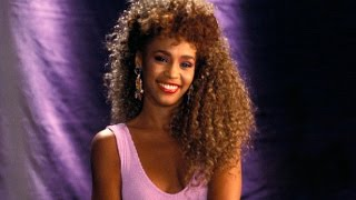 Top 10 Female Artists Who Died Too Soon