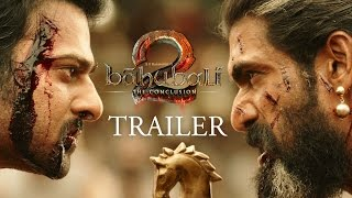 Baahubali-2---The-Conclusion---Official-Trailer--Hindi-