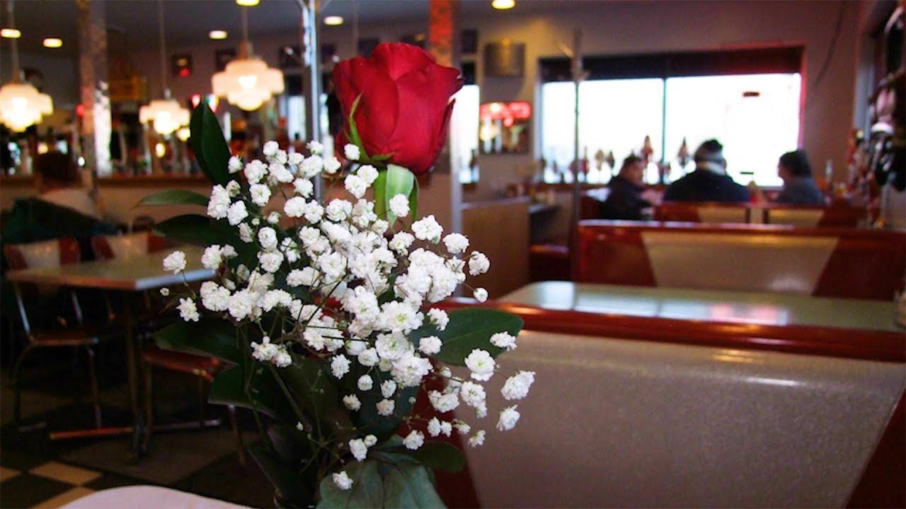 Valentines Day Ideas 02-03-2019