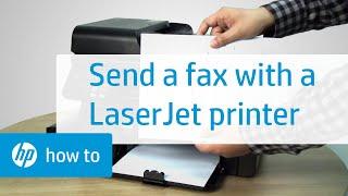 Faks nasıl gönderilir? Fax nasıl çekilir?
