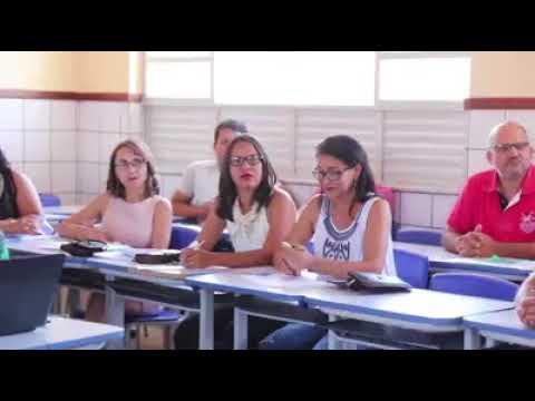 3ª Conferência Municipal de Educação