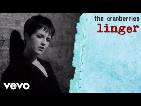 The Cranberries – Linger