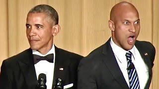President Obama's Anger Translator (Full + HD)