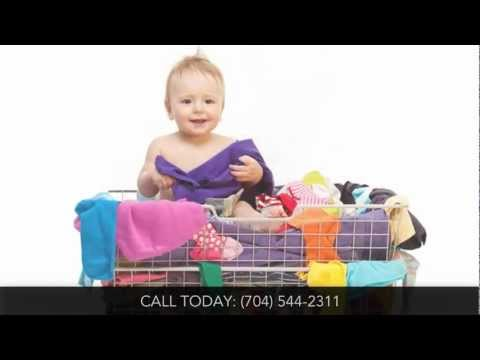0 Childrens Boutique Charlotte NC Kids Place